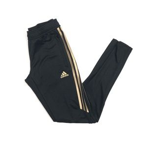 Women's Adidas 3-Stripes Track Pants